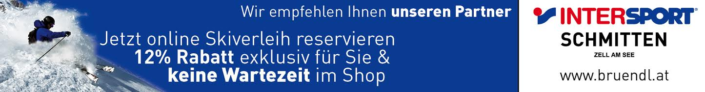 intersport_bruendl